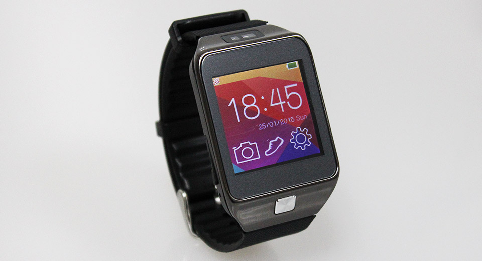 Product Image: r5-1-6-touch-screen-bluetooth-v4-0-smart-watch