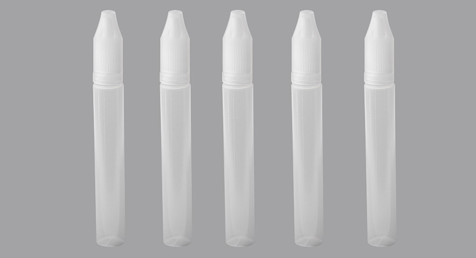 Product Image: empty-long-dropper-bottles-for-e-liquids-5-pack