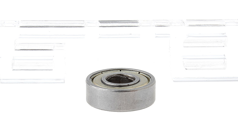 8mm Bore Pulley Bearing for 3D Printers