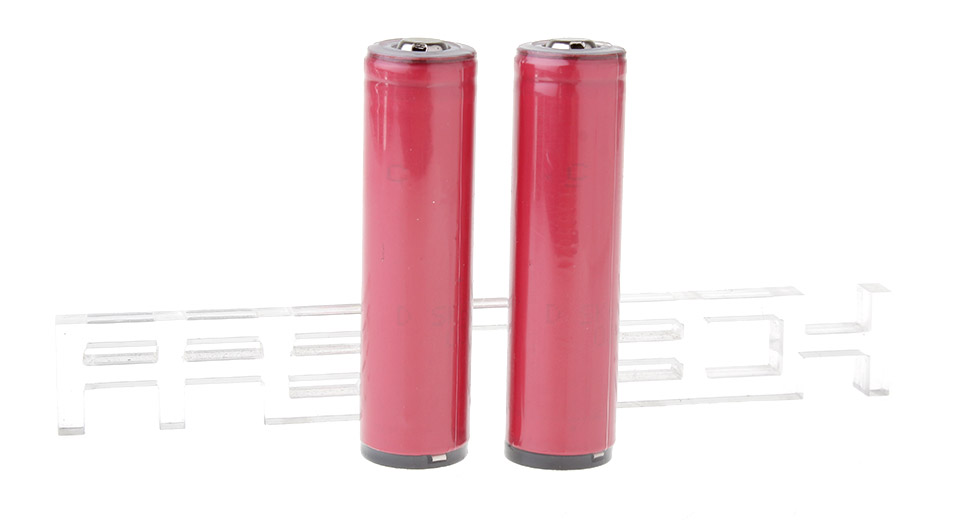 Product Image: authentic-sanyo-ncr-18650zy-3-7v-2600mah