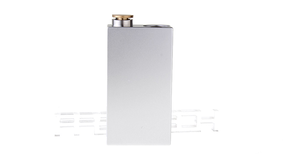 Product Image: dimitri-style-mechanical-box-mod