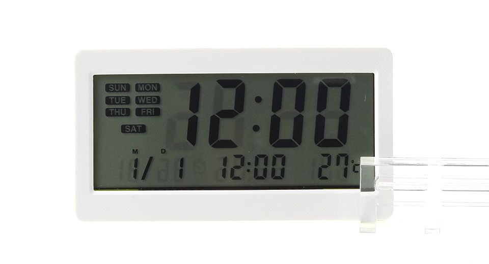 Product Image: dc208-3-3-lcd-indoor-electronic-desktop
