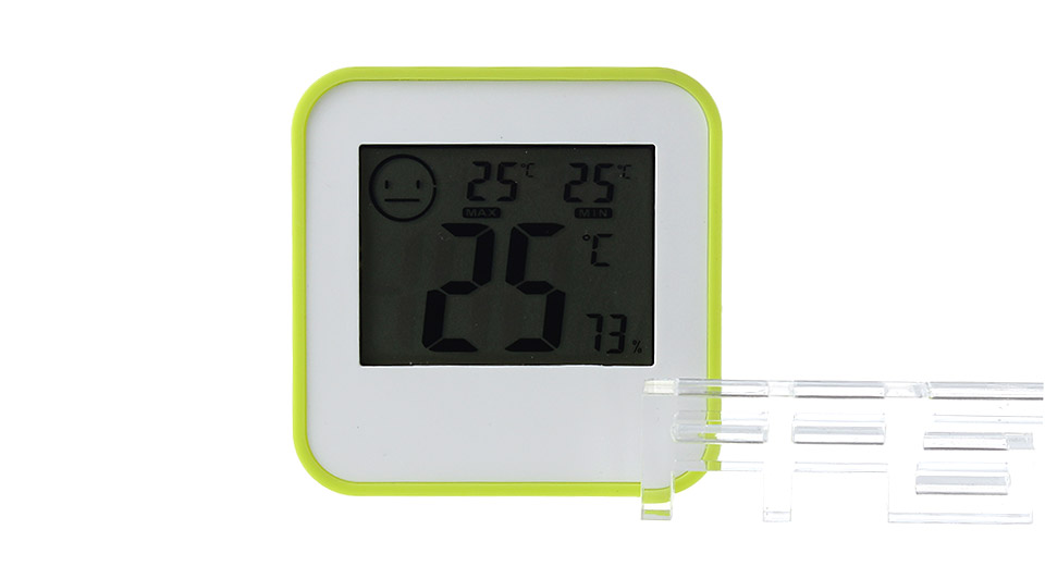 Product Image: dc205-household-indoor-2-2-lcd-thermometer-w