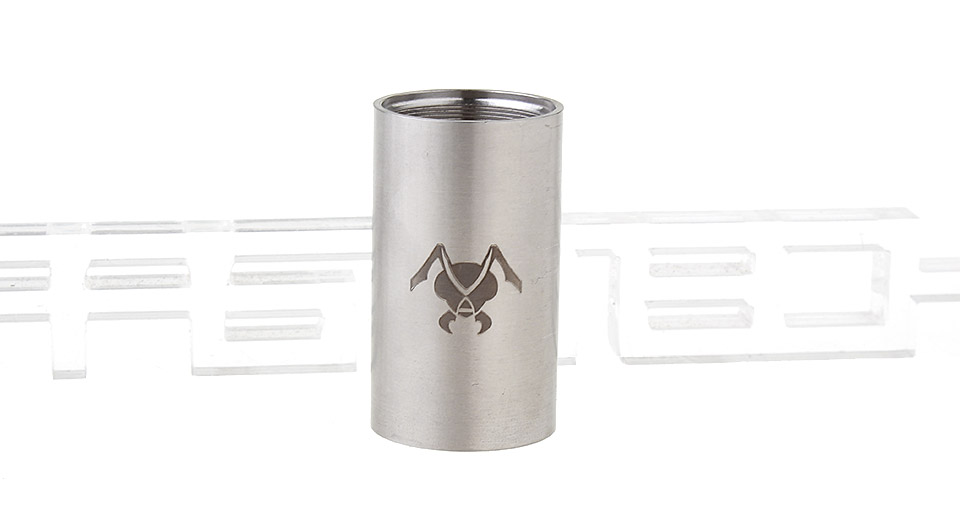 Product Image: replacement-stainless-steel-tank-for-taifun-gt-s