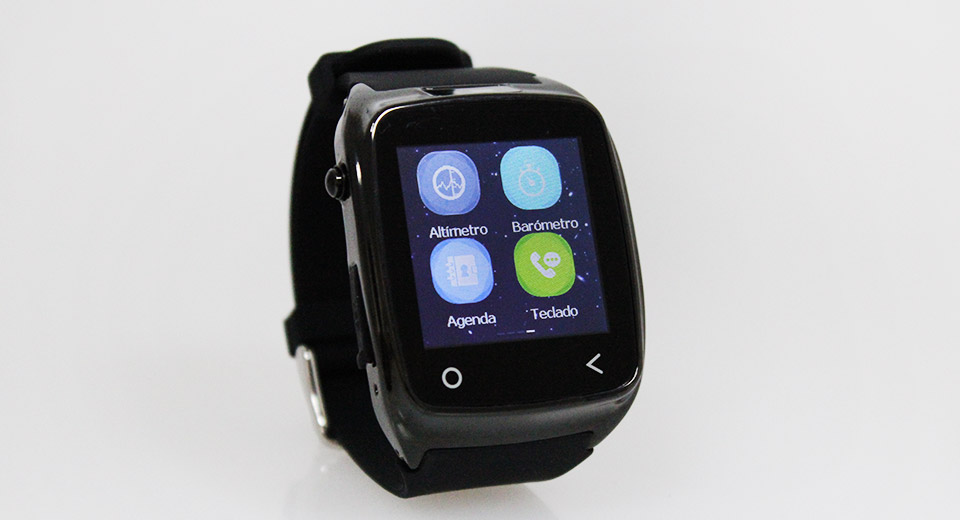 Product Image: i8-1-54-touch-screen-bluetooth-v4-0-smart-watch