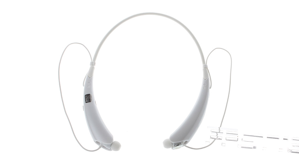 Product Image: hbs-760-bluetooth-v4-0-stereo-headset-w-microphone
