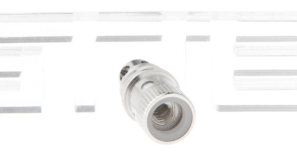 Authentic Vostro Tank Replacement Coil Head (5-Pack) 0.