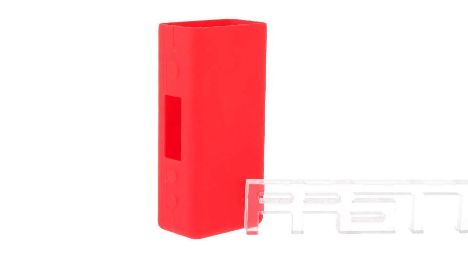Product Image: protective-silicone-sleeve-for-cloupor-mini-30w
