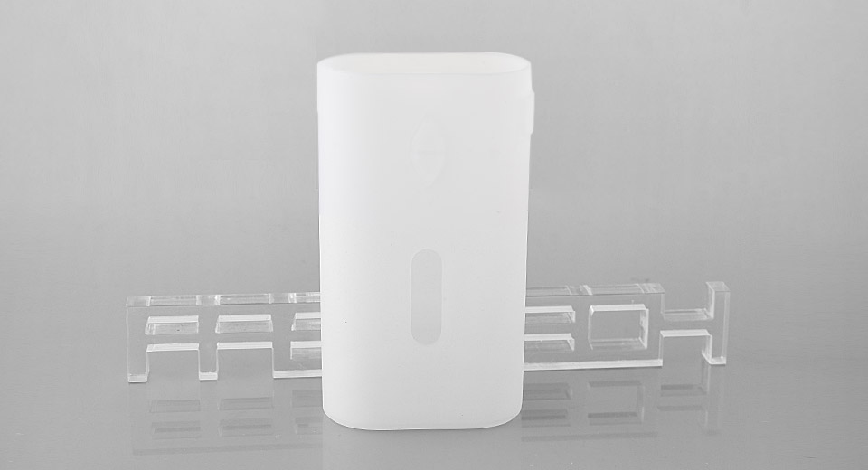Product Image: 5pcs-protective-silicone-sleeve-for-eleaf-istick