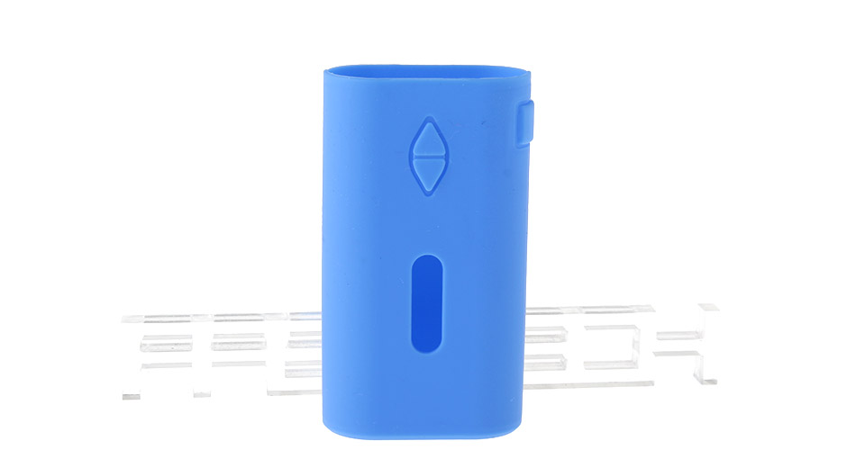 Product Image: protective-silicone-sleeve-for-eleaf-istick-50w