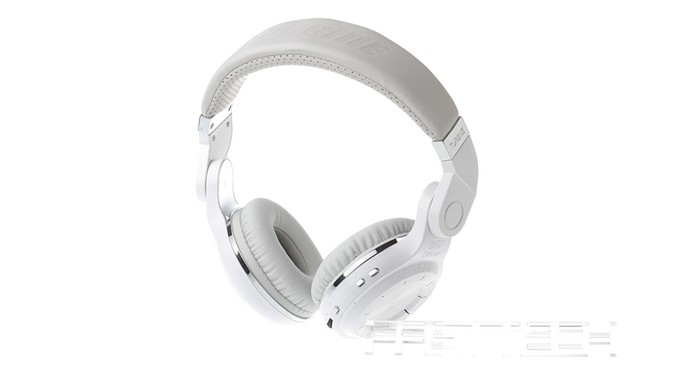 Product Image: bluedio-t2-turbine-bluetooth-v4-1-headset-w