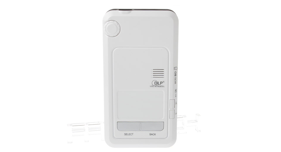 Product Image: ts-g3-ml131-android-4-4-dlp-led-projector-w-wifi