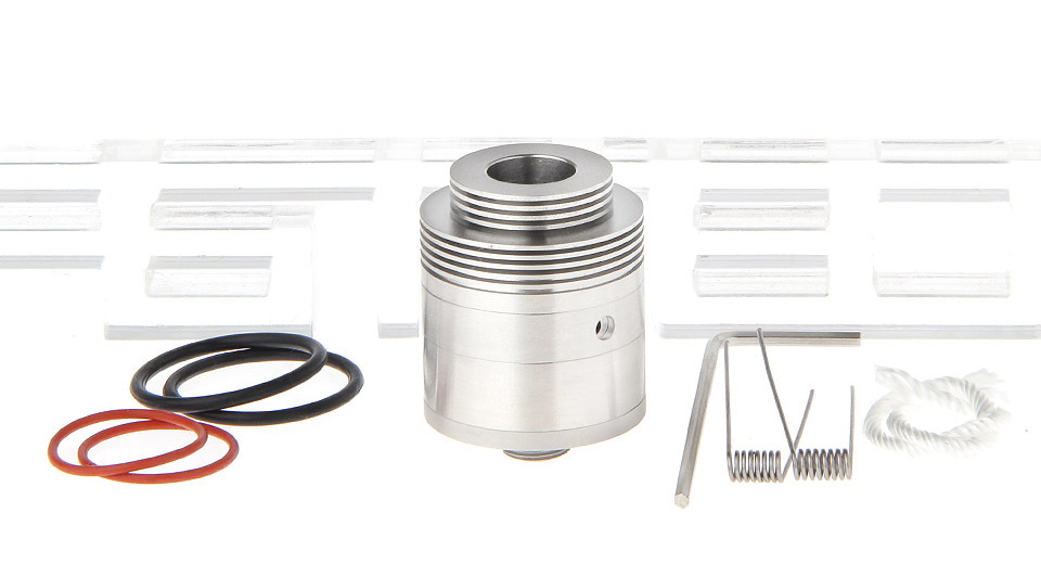 Product Image: origen-dripper-v3-styled-rda-rebuildable-dripping