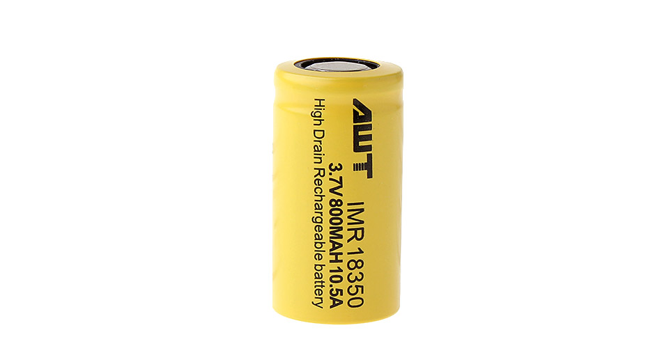 Rechargeable dli 63 lithium battery