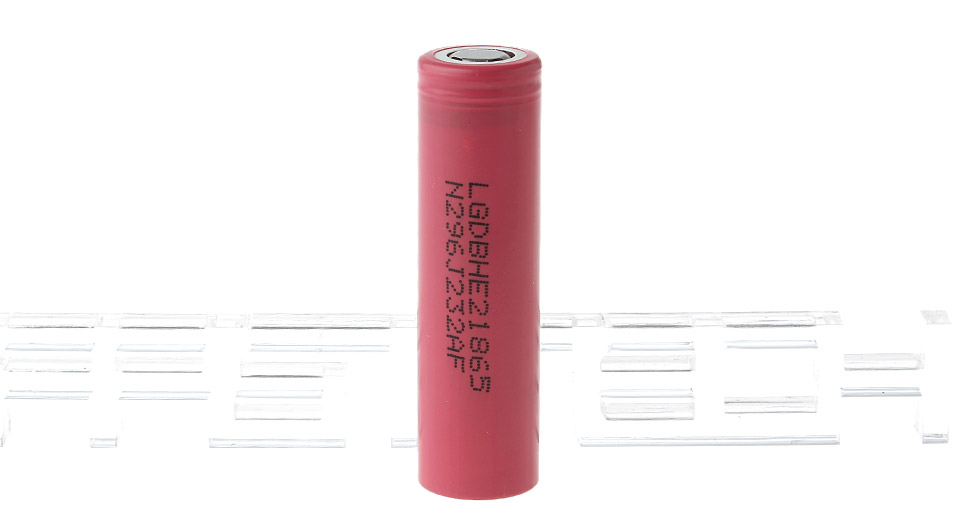 Product Image: authentic-lg-lgdbhe21865-3-7v-2500mah-18650