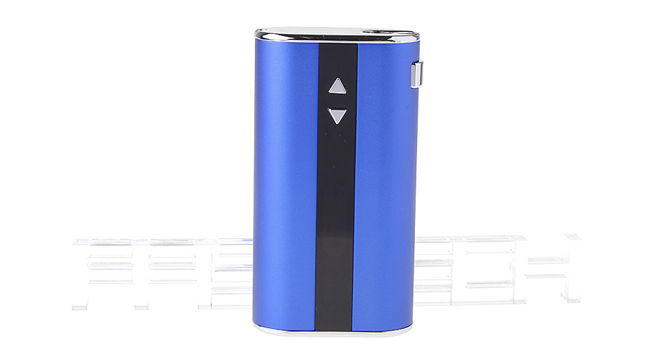 Authentic Eleaf iStick 50W 4400mAh VW VV Variable Wattage / Voltage APV Box Mod