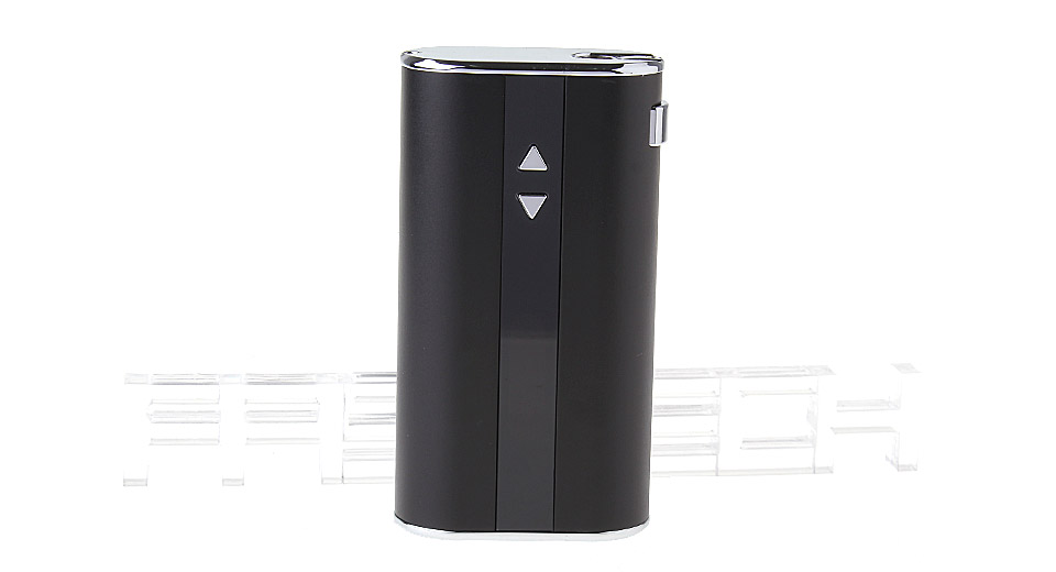 Product Image: authentic-eleaf-istick-50w-4400mah-vw-vv-variable