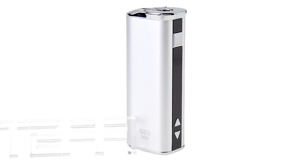 Product Image: authentic-istick-30w-2200mah-variable-voltage