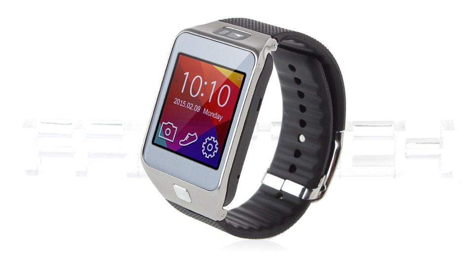 Product Image: g2-1-54-touch-screen-bluetooth-v4-0-smart-watch