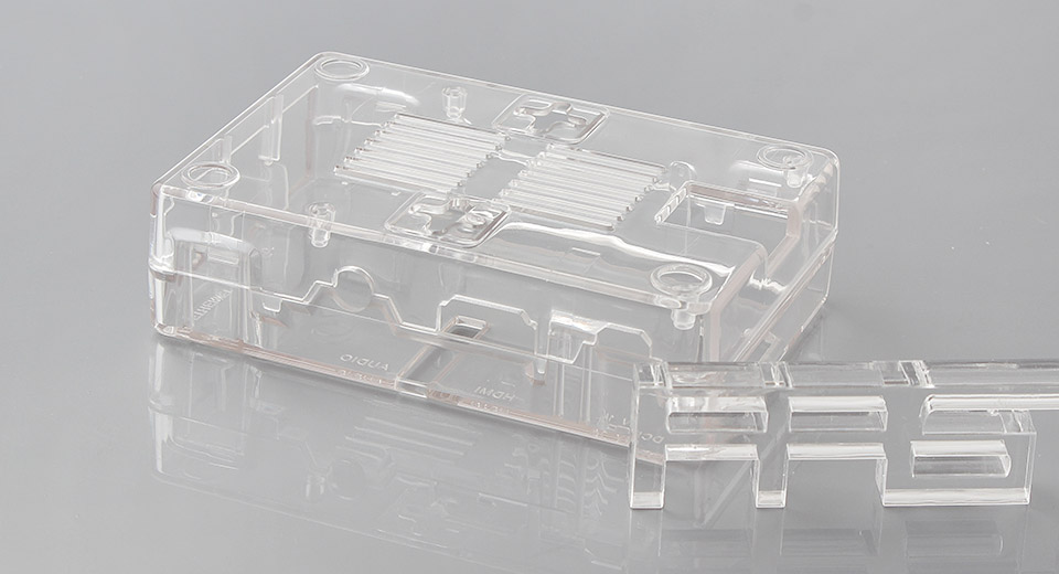 Product Image: protective-abs-box-enclosure-for-raspberry-pi-2