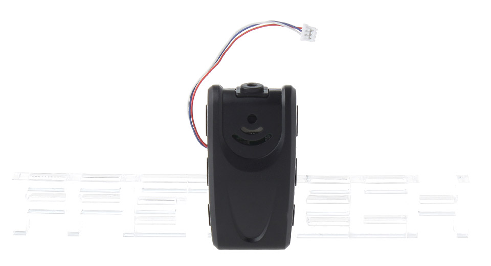 Product Image: h8c-21-2mp-camera-for-jjrc-h8c-r-c-quadcopter