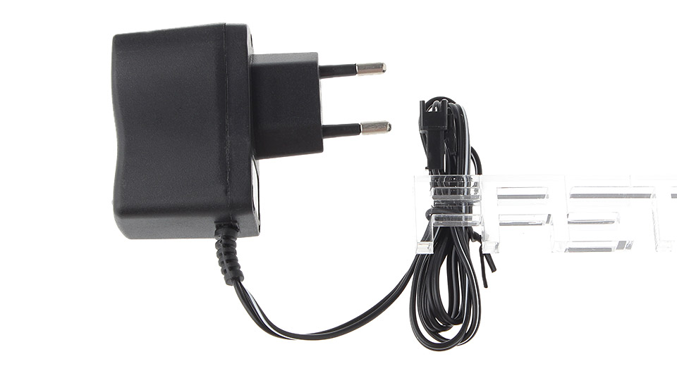 Product Image: h8c-12-charger-adapter-for-jjrc-h8c-r-c-quadcopter