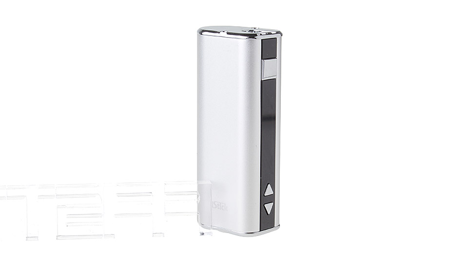 Product Image: authentic-istick-20w-2200mah-variable-voltage
