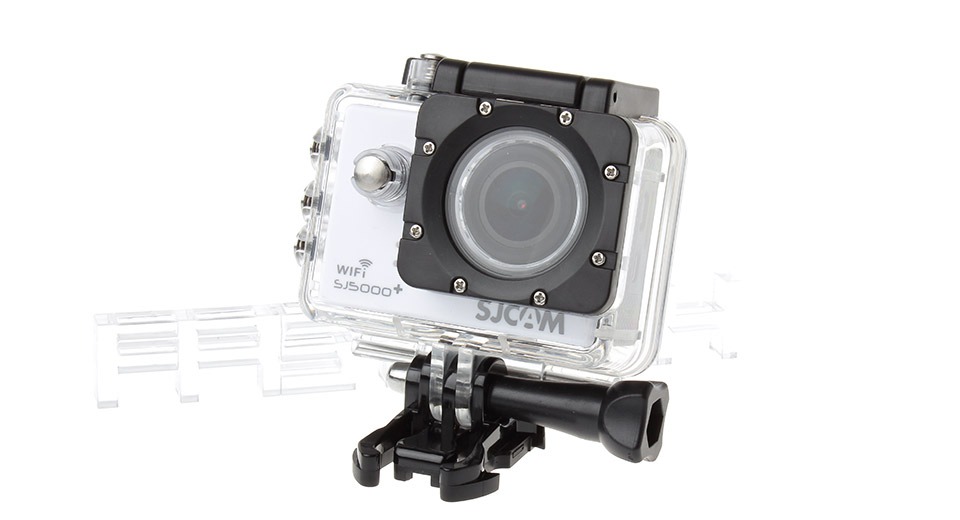 Product Image: authentic-sjcam-sj5000-1-5-tft-16mp-wifi-1080p