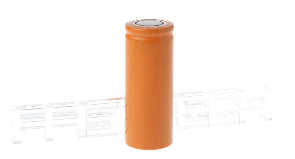 Product Image: authentic-mnke-imr-26650g-3-7v-3500mah