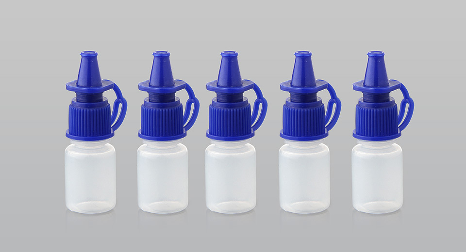 Product Image: pe-empty-needle-refiller-bottle-for-e-liquid-5
