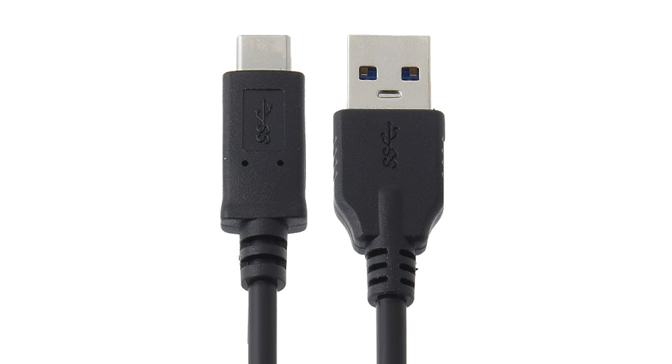 Product Image: usb-c-to-usb-3-0-data-sync-cable