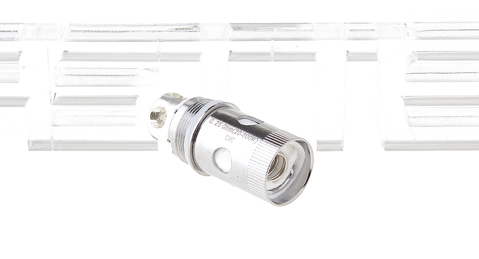24 60 authentic freemax starre tank sub ohm dvc coil head
