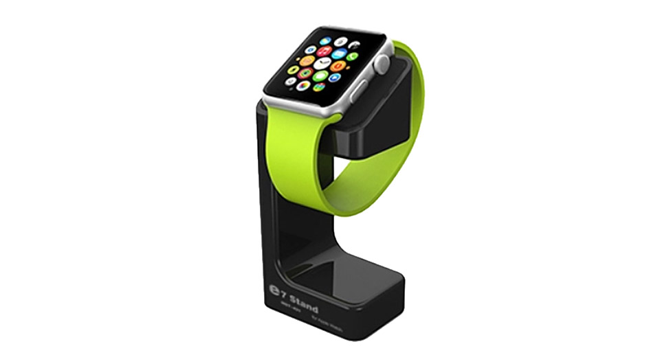 Product Image: e7-stand-holder-display-for-apple-watch