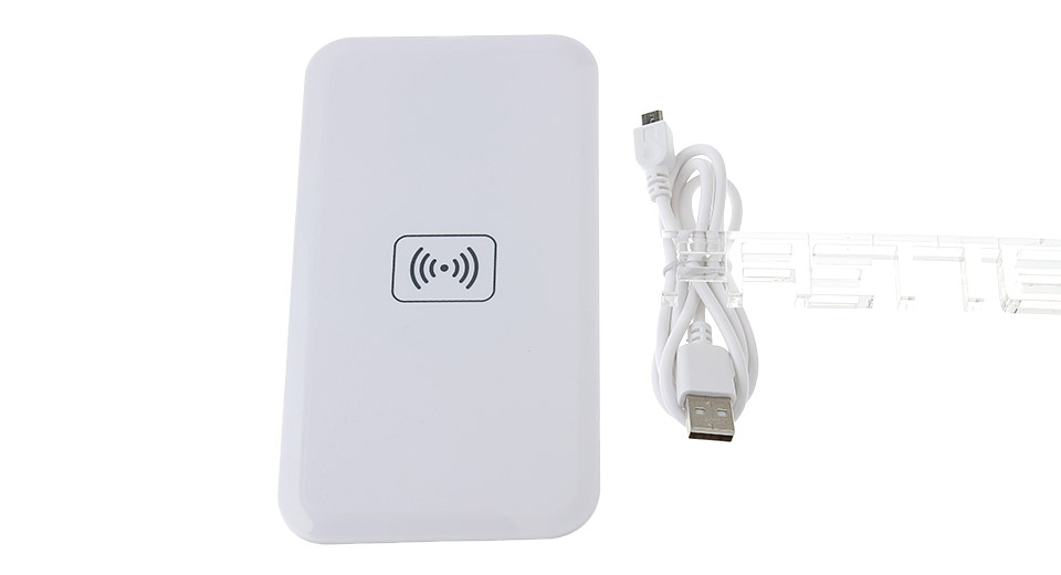 Product Image: mc-02a-qi-standard-wireless-charging-transmitter