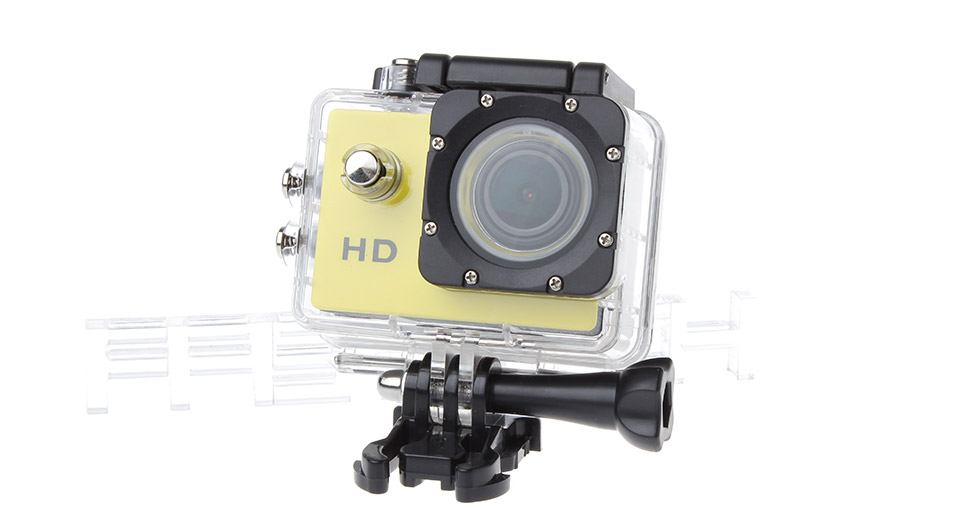 Product Image: sj4000-1-5-lcd-outdoor-sports-digital-video-camera