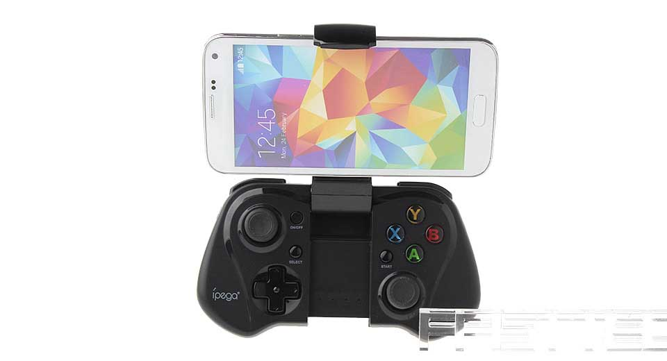 free gamepad for android