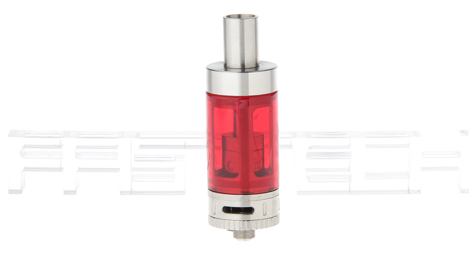 Product Image: subtank-mini-styled-occ-clearomizer