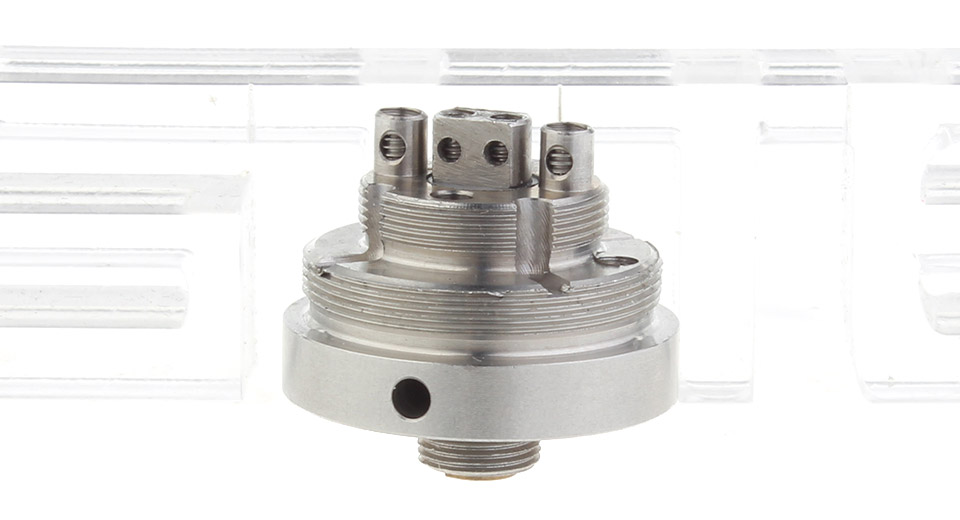 Product Image: replacement-base-for-orchid-rebuildable-tank