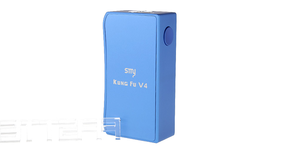 Product Image: authentic-simeiyue-smy-kung-fu-v4-mechanical-box