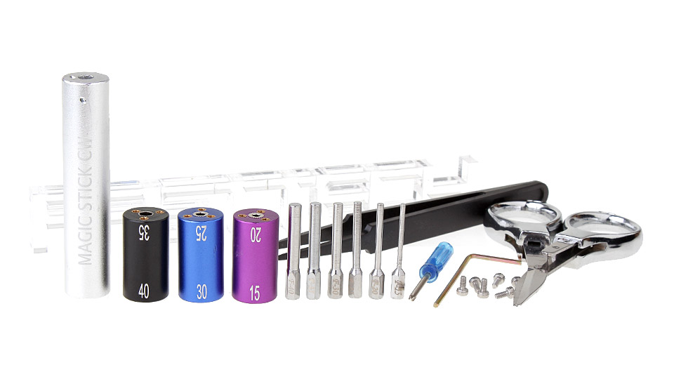 Product Image: magic-stick-cw-6-in-1-wire-coiling-tool-kit