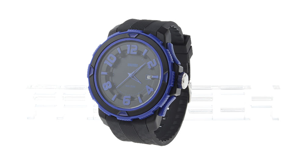 Skmei 1071 Women's Sports Digital Wrist Watch