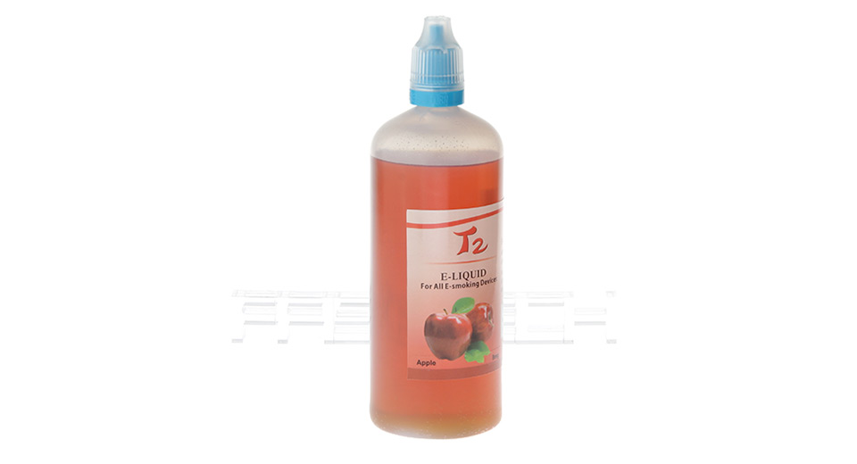 Product Image: t2-e-liquid-for-electronic-cigarettes-180ml