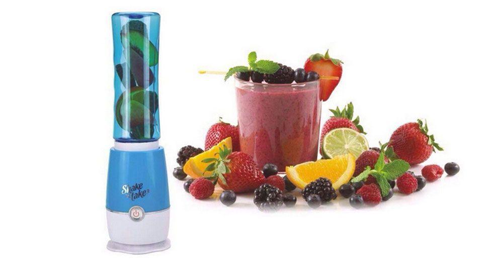 Product Image: portable-100w-juice-extractor-fruit-blender