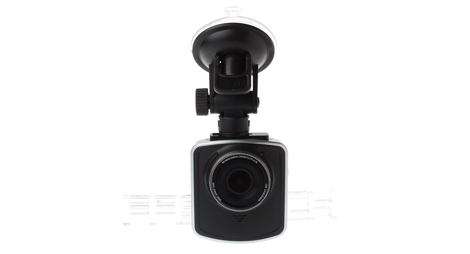 Product Image: g3-2-4-tft-1080p-full-hd-car-dvr-camcorder
