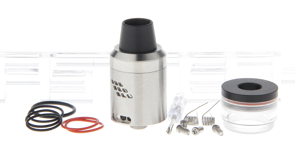 Product Image: mutation-x-v4-styled-rda-rebuildable-dripping