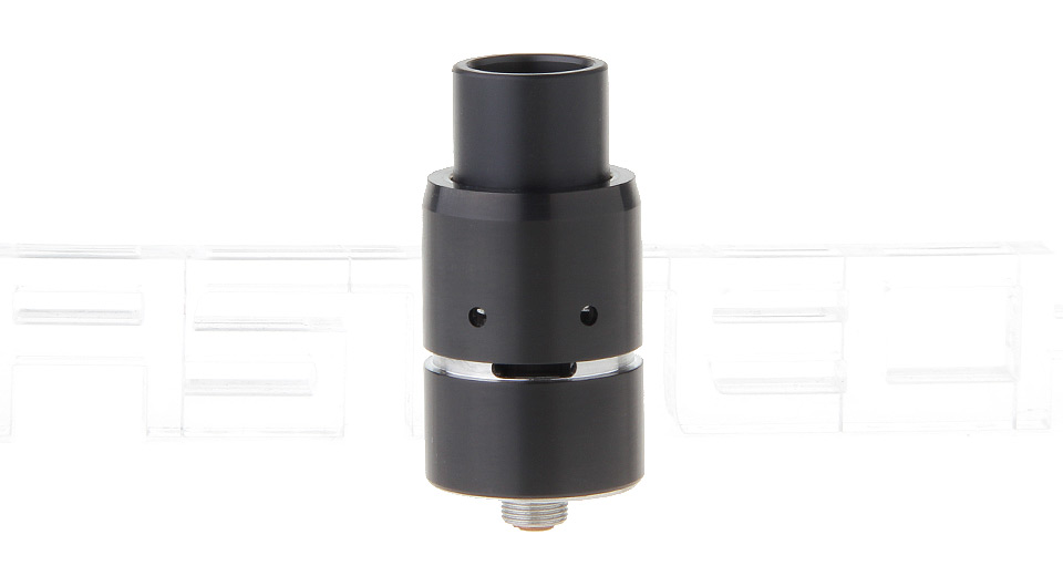 Product Image: velocity-styled-rda-rebuildable-dripping-atomizer