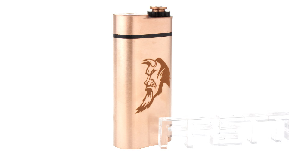 Product Image: ivogo-abaddon-box-styled-2-18650-mechanical-mod