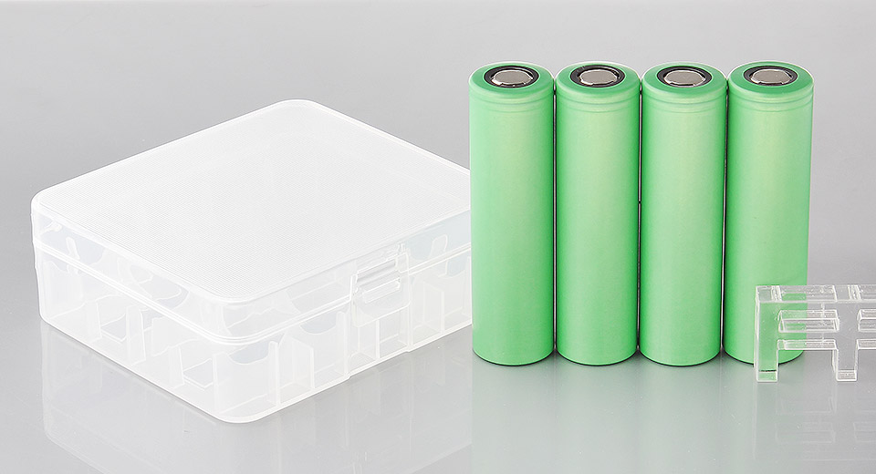 Product Image: us18650vtc5-3-6v-2600-mah-rechargeable-li-ion