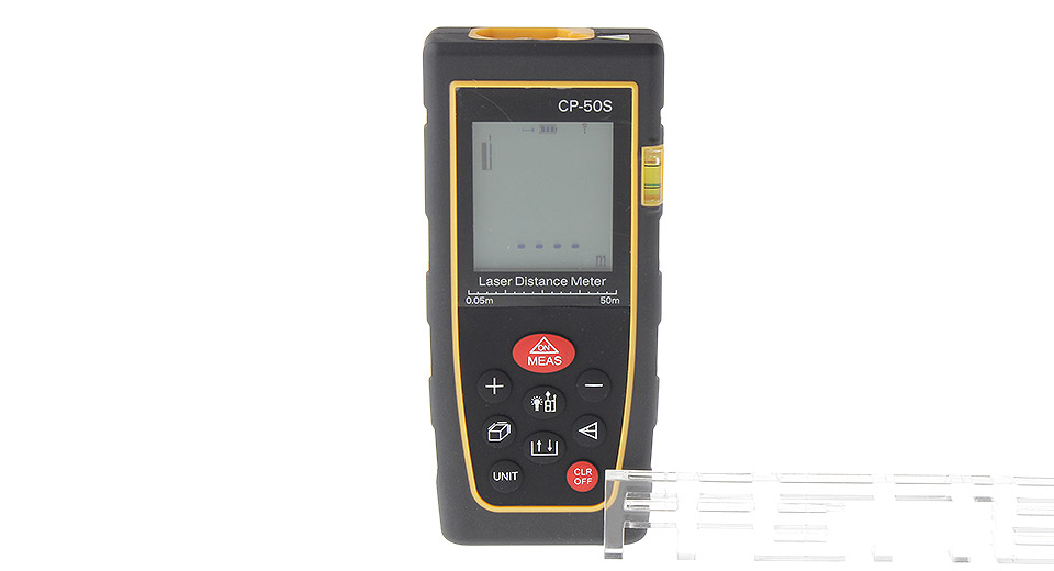 Product Image: cp-50s-1-8-lcd-digital-laser-distance-meter-0-05