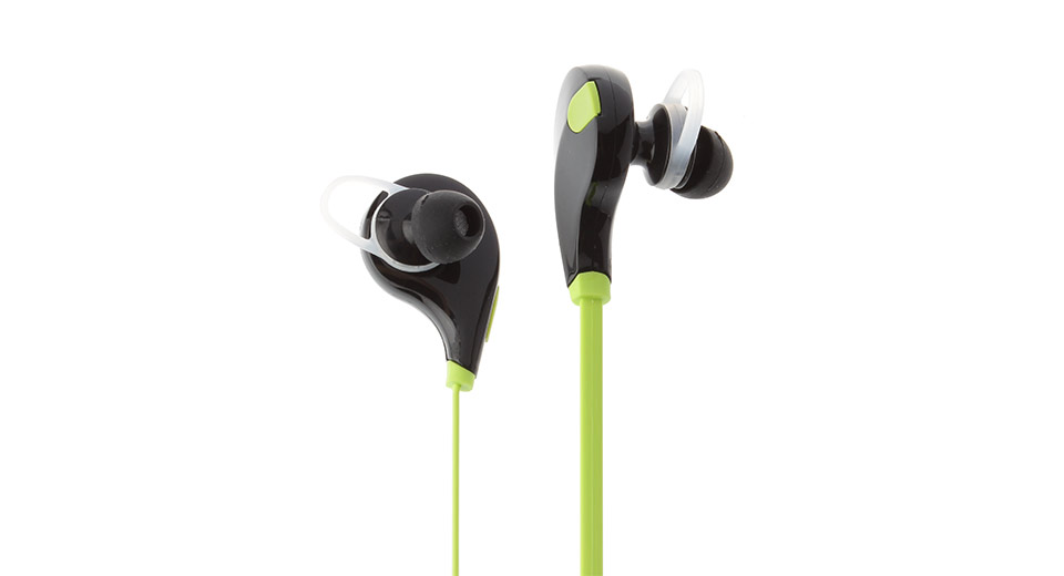 Product Image: qy7-sports-bluetooth-v4-1-behind-the-neck-earphone